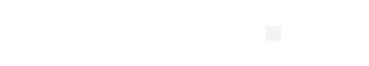 PEUGEOT MOTION & EMOTION 体感試乗キャンペーン実施中 » 6.30 THU 詳しくはこちら>