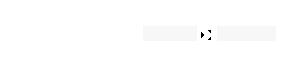 PEUGEOT Blue HDi DIESEL DEBUT FAIR 9.3 SAT » 9.11 SUN  詳しくはこちら>