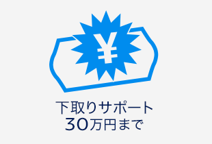 PEUGEOT 508 下取りサポート実施中!