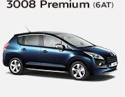 3008 Premium