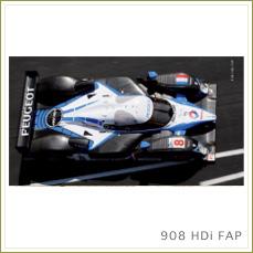 908 HDi FAP