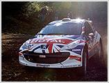 irc - rally of scotland結果