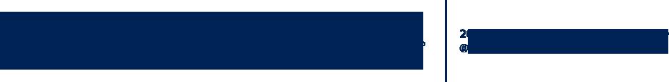 PEUGEOT LION MEETING 2015 もっと自由に。もっと楽しく。 プジョーの魅力がここに集結。 2015年5月30日(土曜日) 11:00~17:00 @長野 富士見高原リゾート 開催決定 !!