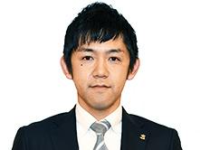 田村 浩一