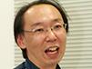 小川 幸士